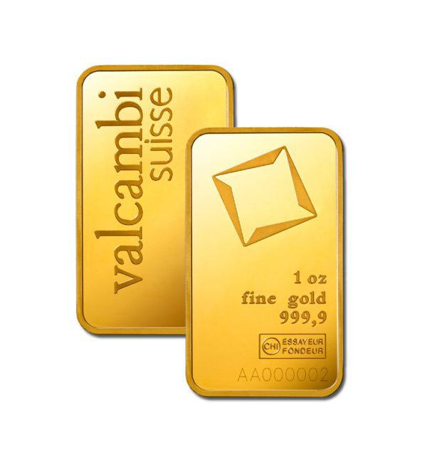 Valcambi-1oz-Gold-Bullion-Bar-600x645