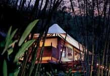 four-seasons-tented-camp-golden-triangle_th.jpg