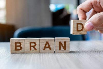 The Importance of Brand Management 1