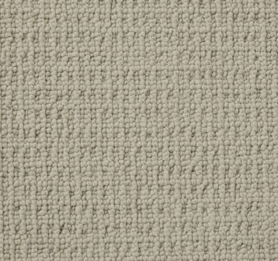 Boucle Windsor Taupe 9