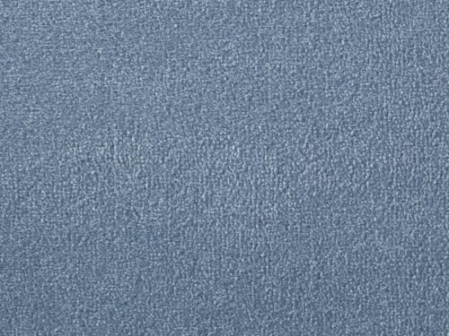 Silken Velvet Air Force Carpet 1