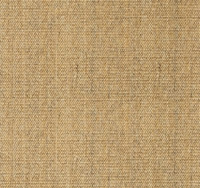 Siscal Boucle Byfield Carpet 2