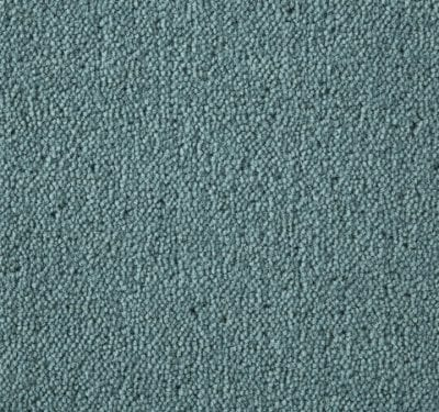 Ultima Twist Aqua Marine Carpet 7