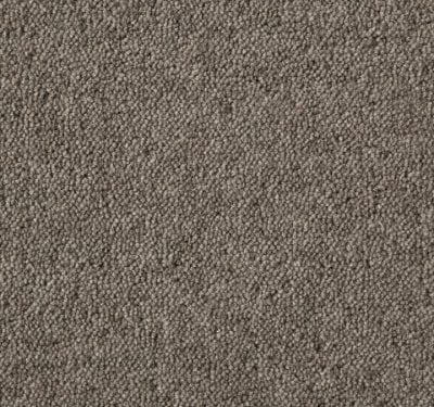 Ultima Twist Chestnut Carpet 8